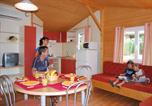 Location vacances Agde - Grand Bleu Vacances – Résidence Les Pescalunes-3