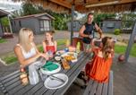 Villages vacances Port Elliot - Adelaide Caravan Park - Aspen Holiday Parks-3