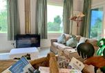 Location vacances  Province de Ravenne - The green home-4