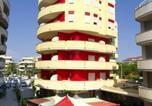 Hôtel Alba Adriatica - Hotel Esperia-1
