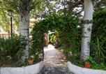 Location vacances Jayena - Camino de los molinos-4