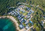 Camping Općina Višnjan - Maistra Camping Porto Sole-3