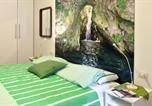 Location vacances Riva del Garda - Casa al Pozzo-1