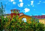 Villages vacances Lake Elsinore - Carter Estate Winery and Resort-2