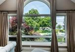 Location vacances St Catharines - A Notl Eden-1
