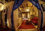 Location vacances Ouarzazate - Dar Kamar-4