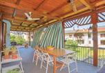 Location vacances Lovere - Appartamento Fulvia-3