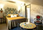 Location vacances Linguaglossa - Animosa Suites-2
