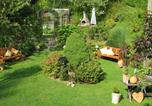 Location vacances Lennestadt - Holiday home Panoramablick 3-3