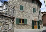 Location vacances San Marcello Pistoiese - Casa Poli Bolzoni-1
