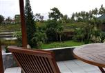 Location vacances Gianyar - Anom Guest House-1