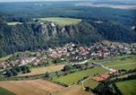 Location vacances Kipfenberg - Landgasthof zum Raben-3