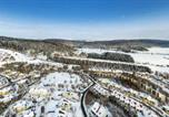 Villages vacances Medebach - Center Parcs Hotel Sauerland-1