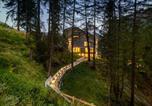 Location vacances Zermatt - Owner's Lodge by Cervo Zermatt-1