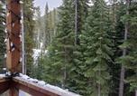 Location vacances Penticton - Snowpeak Retreat townhouse-4