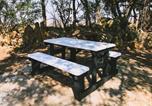 Location vacances Mbabane - Sukisinyoni Guest Home-4
