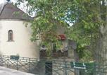 Location vacances Propiac - L'Aubépine-2