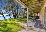Location vacances Nelson Bay - Foreshore Drive, 123, Sandranch-2