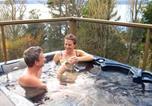 Location vacances Renton - Soundview Cottage B&B-2
