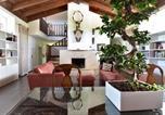 Location vacances Miglionico - Agrigino Villa Riccardi-3