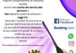 Location vacances Riano - Il Rosciolo Sulla Francigena-3
