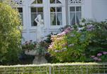 Location vacances Binz - Villa-Eden-Typ-3-3
