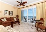 Villages vacances Pensacola - Windemere Condominiums by Wyndham Vacation Rentals-1
