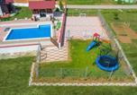 Location vacances Perušić - Vila Nina-4
