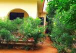 Location vacances  Kenya - The Orchard House-3