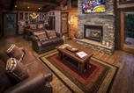 Location vacances Blue Ridge - Chasing Fireflies-3