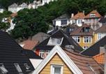 Location vacances Bergen - David Hybel-1