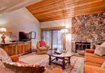 Location vacances Sun Valley - Sunburst Condominiums Elkhorn, Summer Pool-3