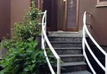 Location vacances Segrate - Appartamento Corvetto-4