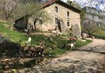 Location vacances Villard-de-Lans - Les Caprines du Vercors-1