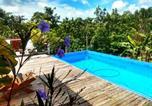 Location vacances Leticia - Pousada Aton na triplice fronteira do Amazonas-1