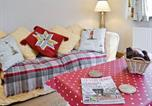 Location vacances Moelfre - The Coach House-2