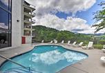 Location vacances Gatlinburg - Dwntn Gatlinburg Condo w/ Pool+Hot Tub Access-3
