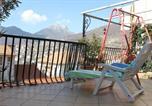 Location vacances Agerola - La Pennichella-3
