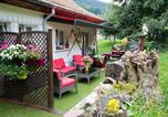Location vacances Stosswihr - Gite Chez Mimie-2