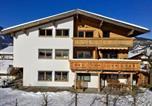 Location vacances Kramsach - Haus Sylvia-2