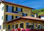 Hôtel Stresa - Hotel San Giacomo-3