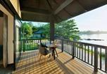 Villages vacances Sihanoukville - Nam Nghi Phu Quoc Island-4