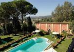 Location vacances Massa - Massa Villa Sleeps 15 Pool Air Con Wifi-1
