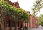 Villages vacances New Delhi - Ashok Country Resort-1