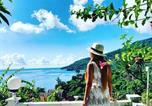Villages vacances Karangasem - Baliku Dive Resort-3