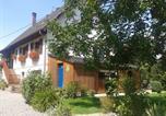 Location vacances Mooslargue - Une Histoire Eau-1