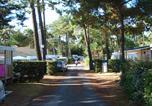 Camping avec Bons VACAF Angoulins - Camping Les Préveils-3