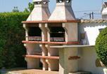 Location vacances Sanxenxo - Apartamentos Barrosa-1