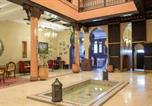 Location vacances Meknès - Riad Yacout-4