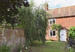 Location vacances Aldeburgh - Holly Tree Cottage-1